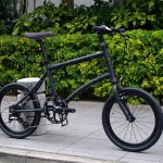dahon_dash_p8_black[1]
