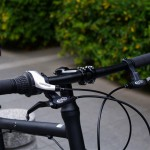 dahon_dash_p8_black[11]