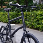 dahon_dash_p8_black[12]