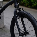 dahon_dash_p8_black[13]