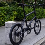 dahon_dash_p8_black[14]