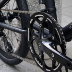dahon_dash_p8_black[15]