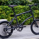 dahon_dash_p8_black[2]