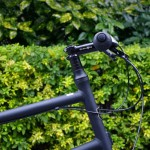 dahon_dash_p8_black[3]