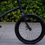 dahon_dash_p8_black[4]