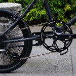 dahon_dash_p8_black[6]