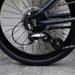 dahon_dash_p8_black[7]