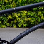 dahon_dash_p8_black[8]