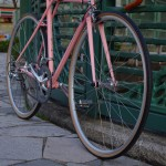 ebs_float700r_pink[11]