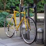 ebs_float700r_yellow