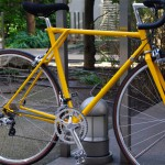 ebs_float700r_yellow[1]
