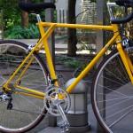 ebs_float700r_yellow[1]