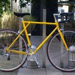 ebs_float700r_yellow[23]