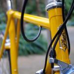 ebs_float700r_yellow[3]