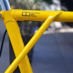 ebs_float700r_yellow[7]