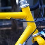 ebs_float700r_yellow[8]