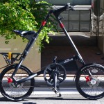 strida_evo_blk