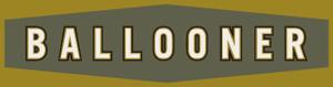 ballooner_headder_logo