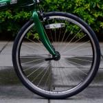 khs_f20r_green_drop