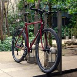 surly_disc_maroon[10]