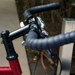 surly_disc_maroon[11]