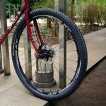 surly_disc_maroon[14]