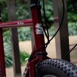 surly_disc_maroon[19]