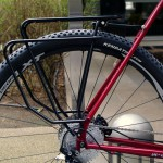 surly_disc_maroon[2]