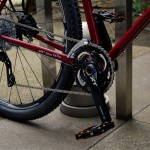 surly_disc_maroon[20]