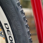 surly_disc_maroon[24]