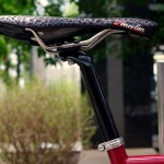 surly_disc_maroon[25]