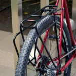 surly_disc_maroon[3]