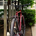 surly_disc_maroon[4]