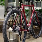surly_disc_maroon[5]