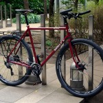 surly_disc_maroon[6]