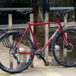 surly_disc_maroon[7]