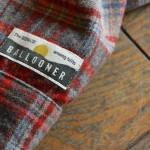 ballooner_37