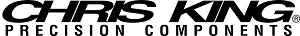 chrisking_logo_