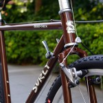 surly_crosscheck_brown[1]