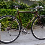 surly_crosscheck_brown[12]