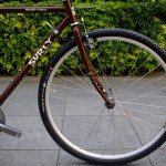 surly_crosscheck_brown[15]