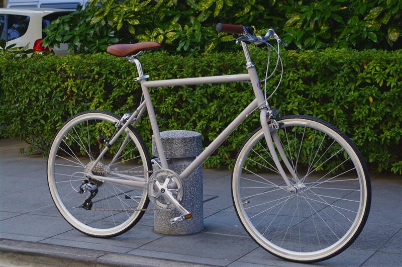 tokyobike26 トーキョーバイクの画像
