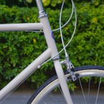 TOKYOBIKE 26 / new color IVORY