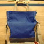 brooks_brixton_blue[5]