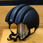 brooks_helmet[16]