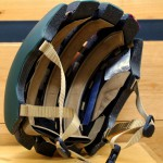 brooks_helmet[22]