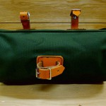 caladice_saddlebag4