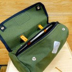 caladice_saddlebag7