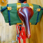 carradice_saddle_large_04