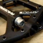 raceface_pedal[15]